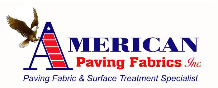 American Paving Fabrics
