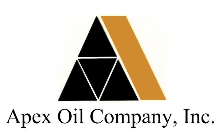 Apex Logo3