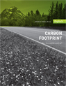 pubs_carbon_footprint