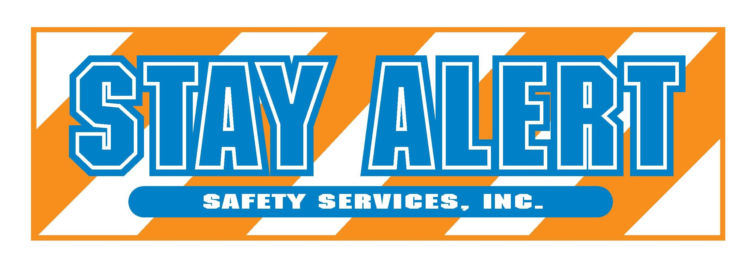 Stay Alert Safety Services Inc.
