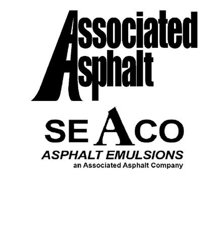 Associated Asphalt Inc./SeAco Asphalt Emulsions